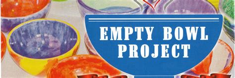 Bastrop County Emergency Food Pantry by Bastrop Food Pantry Bcefp