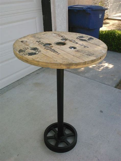 bar table top ideas wood bar tables pub table bar table recycled top of