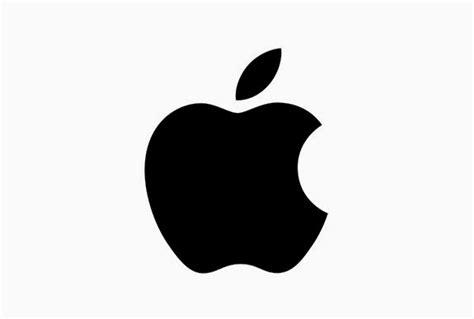 membuat logo yang baik ciri ciri logo perusahaan yang baik dan profesional