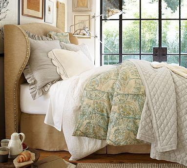 85 Best Images About Bed Frames On Pinterest Western Bed Frames Raleigh Nc