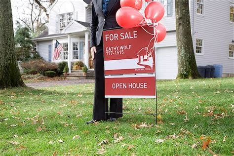 how much house can you afford cost of homeownership