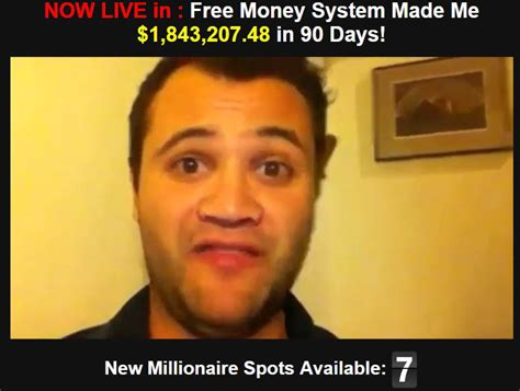 Free System To Make Money Online - big cash online system money daily foolproof for sure and for real guetiro