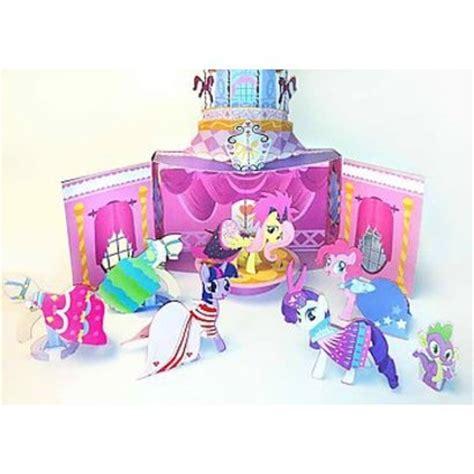My Pony Original Hasbro Twilight Sparkle Runway Fashion 41 best my pony fashion images on
