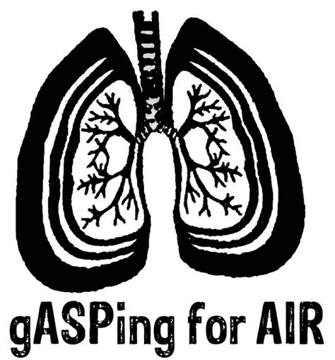 gasping for air gasping for air 5k 04 17 2016 missoula montana of montana practice