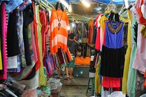 Toko Baju Dc Di Bandung kulakan baju murah di bandung