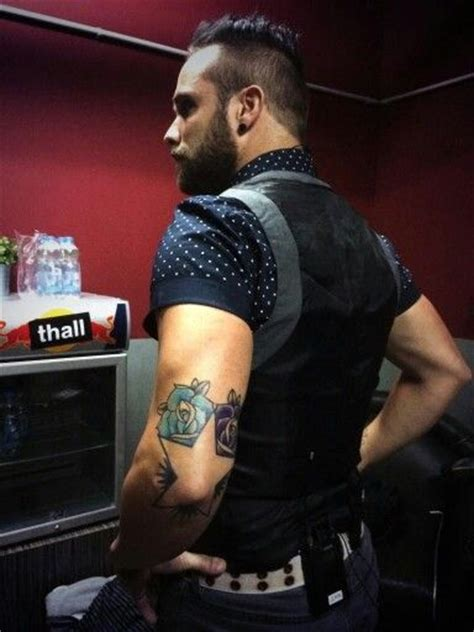 john cooper tattoos 170 best images about skillet on