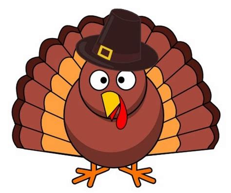 Clip Ori Turkey 1 pippi s thanksgiving turkey clipart