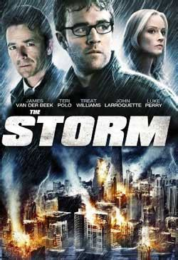 film review: the storm (2009) | hnn