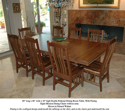 colonial dining room chairs maple colonial dining room chair without arms