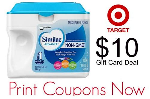 similac isomil coupons printable