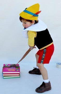 pinocchio hat template diy pinocchio hat costume for e