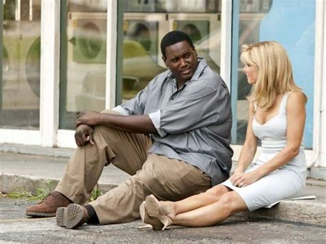 The Blind Side Free the blind side free hd with torrent