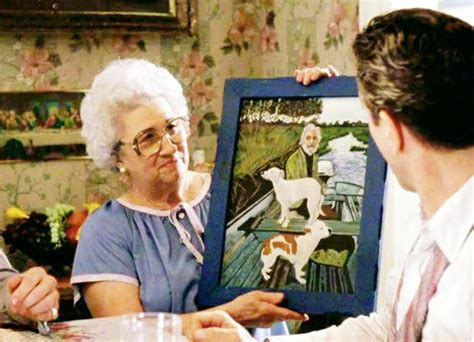 goodfellas dog boat painting goodfellas 25 years on cast members reminisce the