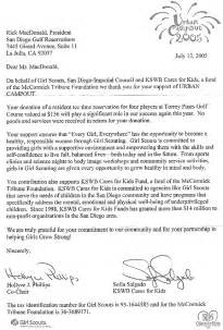 Charity Golf Tournament Welcome Letter San Diego Golf San Diego Golf Charity Golf Tournaments