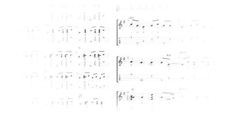 sheet reviews sheet music5 the ukulele review