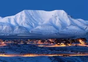 extreme winter svalbard 78 north matters