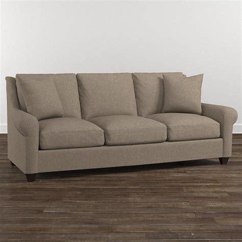 Microfiber Upholstery Fabric Reviews Micro Fabric Sofa Vig Furniture Microfiber Fabric