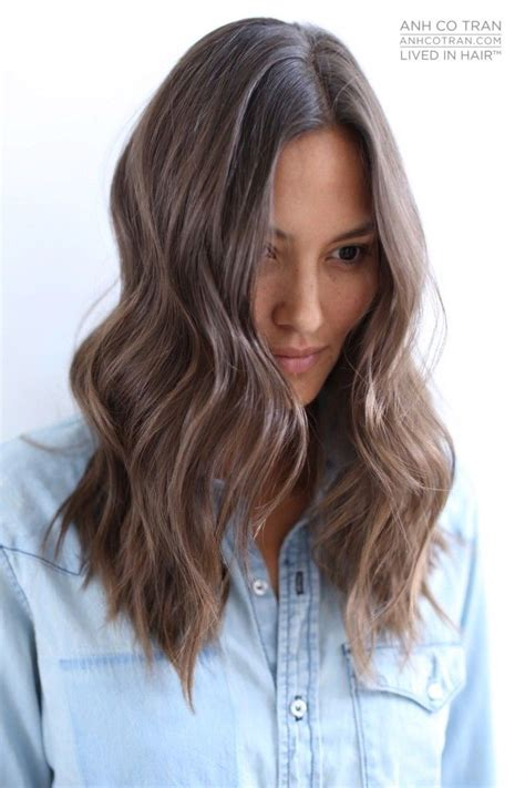 151 best hair cut ideas images on pinterest 1000 ideas about brunette haircut on pinterest curling