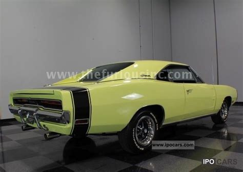 1970 charger price 1970 dodge charger 440 v8 great condi price