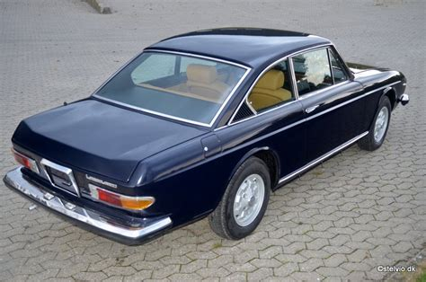Lancia 2000 For Sale Lancia 2000 Hf 1972 Stelvio
