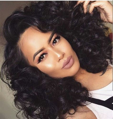 hair weaves portland oregon kiki 1000 ideas about curly weaves on pinterest curly weave