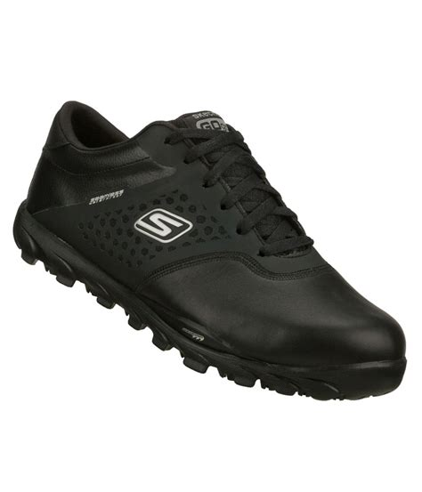 skechers mens gogolf golf shoes golfonline