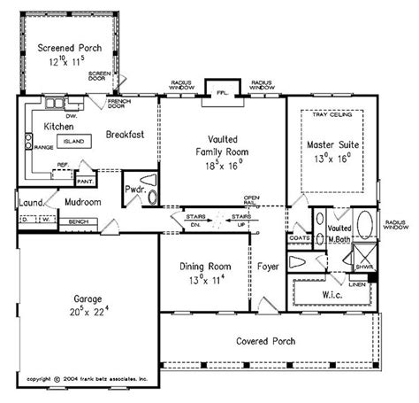 cape cod house plans with first floor master bedroom 1000 images about house plans on pinterest house plans cape cod and country