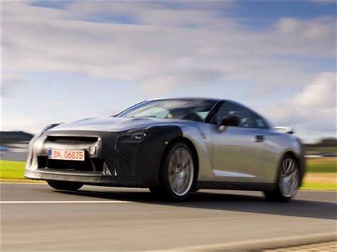 nissan skyline 2008 new cars car reviews concept cars auto shows