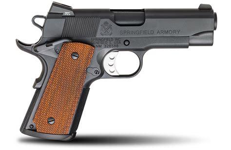 Handmade Pistols - best custom handguns buy customized xd 174 1911 pistols