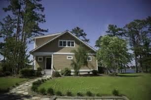 creekside cottage auction carolina real estate