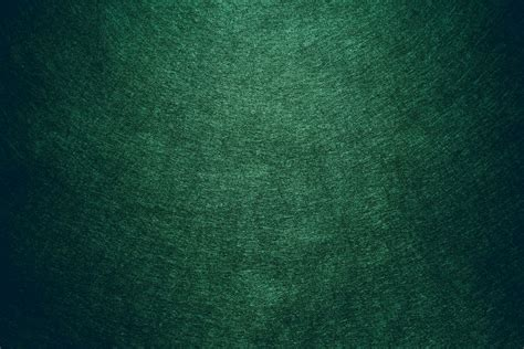 background pattern dark green dark green fabric texture photohdx
