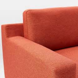 west elm eddy sofa review eddy sofa 82 quot west elm