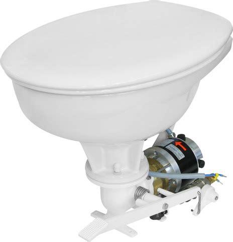 becken neben toilette rheinstrom y10 elektrische toilette mit master becken toilette