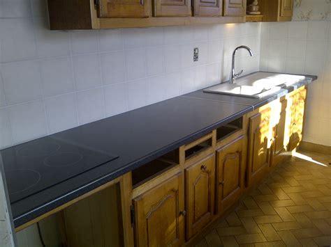 lino mural cuisine lino mural pour cuisine maison design sphena com