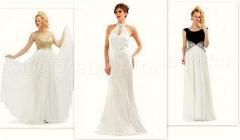 pin 2014 siyah beyaz elbise modelleri on pinterest pin beyaz elbise beyaz elbise modelleri on pinterest