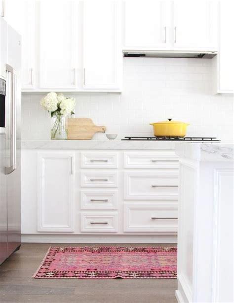 kitchen backsplash alternatives 11 backsplash alternatives to subway tile blue door living