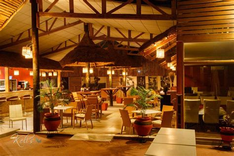 living room cafe chicago time out accra events attractions what s on in accra