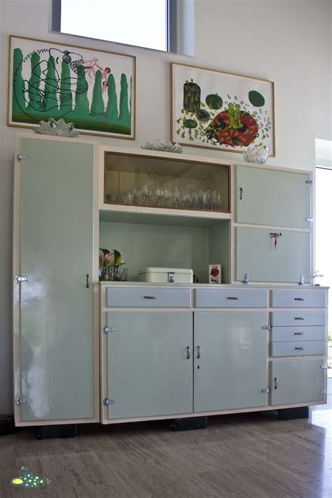 credenza cucina anni 50 mobile cucina anni 50 credenza anni 40 home interior