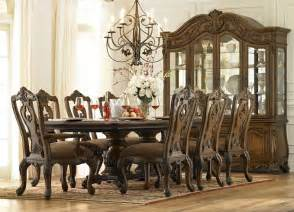 Havertys Dining Room Sets Pin By Morgan Madelyn On Decorating Home Improvement Ideas