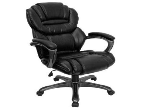 Walmart Executive Chair by Executive Chair Office Chairs At Target Walmart Office