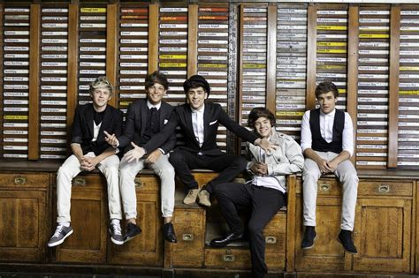 one direction images take me home photoshoot wallpaper