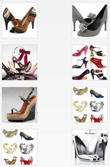Sepatu Merk Wine suci s record k pop high heels terbaru