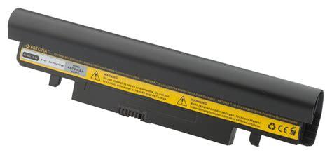 Samsung N143 N148 Np N148 N150 Np N150 Nt N150 6 Cell Oem battery for samsung np n150 aa pb2vc6b aa pb2vc6w aa pl2vc6b aa pl2vc6w batterijen accu s