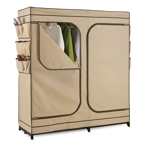 Martha Stewart Closet Organizer Home Depot by Martha Stewart Closet Organizer Home Depot Top Full Size