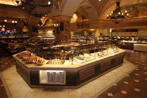 the buffet 554 photos buffets lincoln ca reviews
