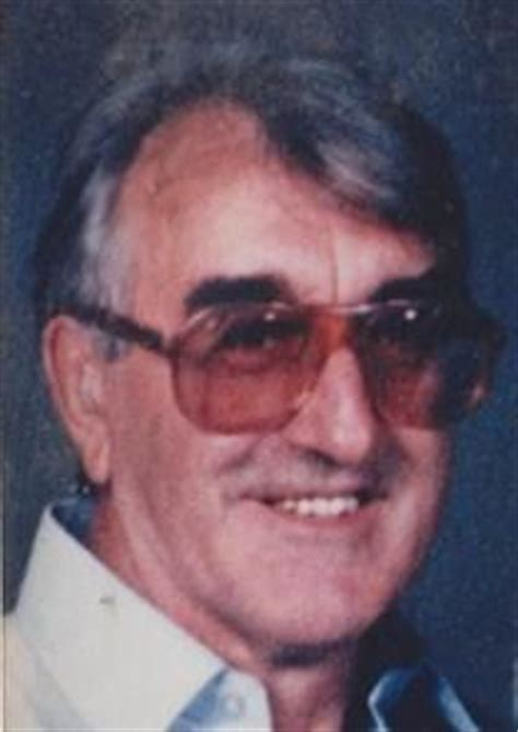 arthur souza obituary fairhaven massachusetts legacy