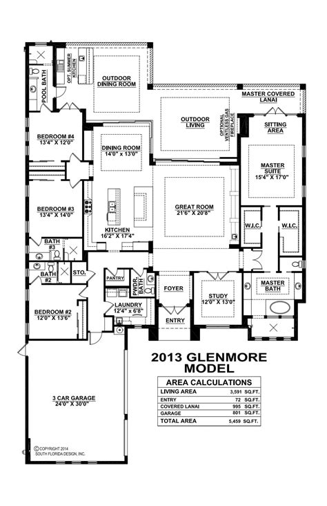 grayson manor floor plan grayson manor floor plan 100 grayson manor floor plan 3476