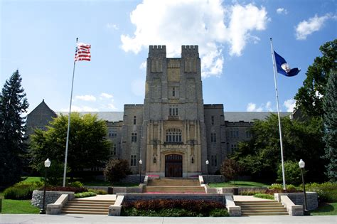 Virginia Tech Housing by 5 Top Blacksburg Landlords Virginia Tech Cus
