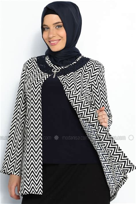 desain baju gamis untuk orang gendut model baju lebaran untuk wanita gemuk info makkah