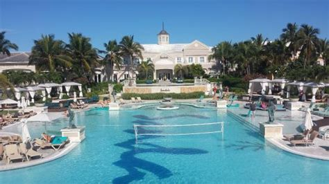 tripadvisor sandals emerald bay looking picture of sandals emerald bay golf
